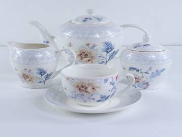 Best Best Tea Sets Tips You Will Read This Year