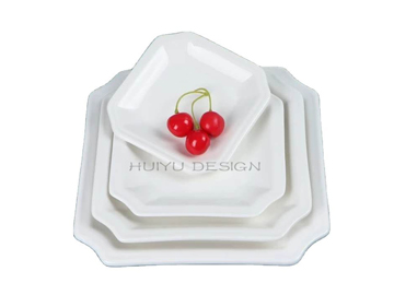 What Is a Serveware?